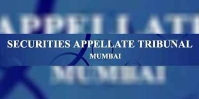 Security Appellate Tribunal